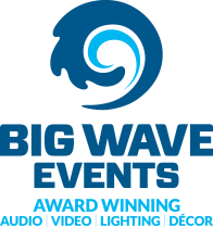 Big Wave Events