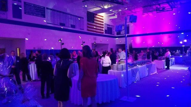 benefits fundraisers corporate parties in nyc bigwaveevents com