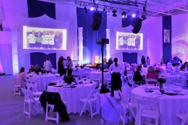 Award Ceremonies Event Planner In Manhattan Bigwaveevents Com